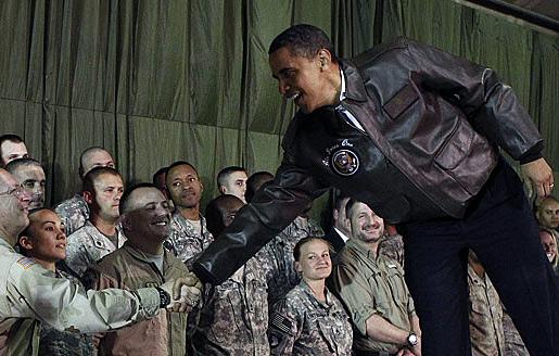 куртка как у президента сша