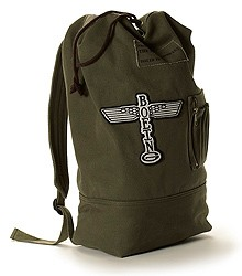 Рюкзак Boeing Totem Backpack Olive