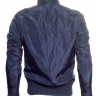 Вітровка Top Gun Nylon Bomber Jacket Blue