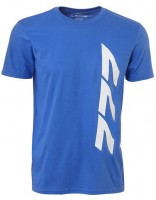 Boeing 777 Insignia T-Shirt