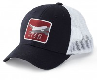 Boeing 777X Shadow Graphic Hat