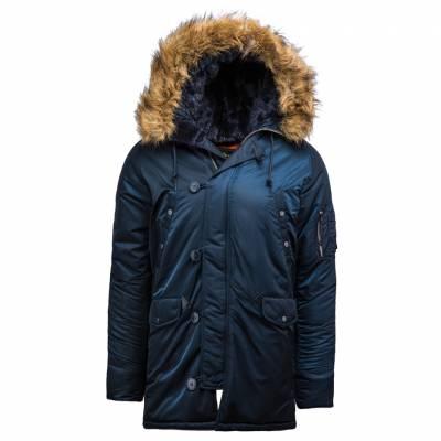 Куртки секси блэк фото — photo 11